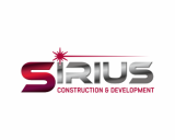 https://www.logocontest.com/public/logoimage/1571846140037-sirius.pngdsf.png