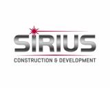 https://www.logocontest.com/public/logoimage/1571846873037-sirius.pngsdfd.png