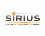 https://www.logocontest.com/public/logoimage/1571847862037-sirius.pngfhg.png