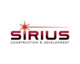 https://www.logocontest.com/public/logoimage/1571849417037-sirius.pngfdgfdhgfh.png