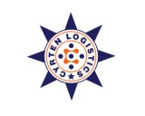 https://www.logocontest.com/public/logoimage/1571850773sl.jpg