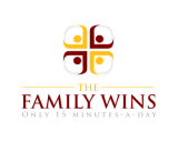 https://www.logocontest.com/public/logoimage/1571851856THE FAMILY WINS1.png