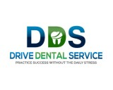 https://www.logocontest.com/public/logoimage/1571853051Drive-dental-service1.jpg