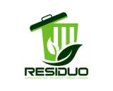 https://www.logocontest.com/public/logoimage/1571859380RESIDUO1.png
