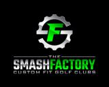 https://www.logocontest.com/public/logoimage/15718688751.png