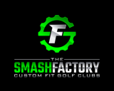 https://www.logocontest.com/public/logoimage/15718688992.png