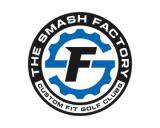 https://www.logocontest.com/public/logoimage/15718693004.png