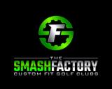 https://www.logocontest.com/public/logoimage/15718701965.png