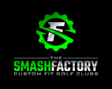 https://www.logocontest.com/public/logoimage/15718733266.png