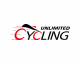 https://www.logocontest.com/public/logoimage/1571883381Cycling2.png