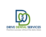 https://www.logocontest.com/public/logoimage/1571895320DRIVE DENTAL SERVICES1.png