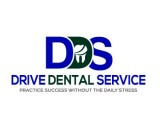https://www.logocontest.com/public/logoimage/1571895515Drive-dental-service2.jpg