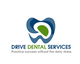 https://www.logocontest.com/public/logoimage/1571895765DRIVE DENTAL SERVICES2.png