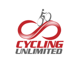 https://www.logocontest.com/public/logoimage/1571896670Cycling Unlimited1.png