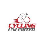 https://www.logocontest.com/public/logoimage/1571897809Cycling Unlimited2.png