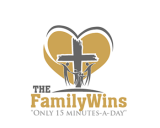 https://www.logocontest.com/public/logoimage/1571900226the family wins2.png