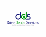 https://www.logocontest.com/public/logoimage/1571900936Drive Dental4.png