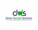 https://www.logocontest.com/public/logoimage/1571900936Drive Dental5.png