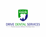 https://www.logocontest.com/public/logoimage/1571902040Drive Dental6.png