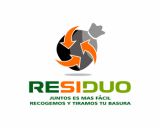 https://www.logocontest.com/public/logoimage/1571913183Residuo7.png
