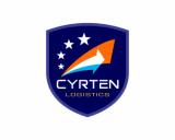 https://www.logocontest.com/public/logoimage/1571914248Cyrten4.png