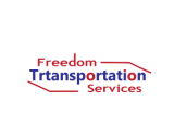 https://www.logocontest.com/public/logoimage/1571920977freedom9ss 350.png