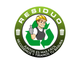 https://www.logocontest.com/public/logoimage/1571928074residuo_1.png