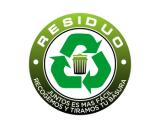 https://www.logocontest.com/public/logoimage/1571928074residuo_2.png
