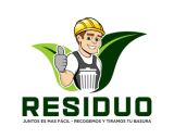 https://www.logocontest.com/public/logoimage/1571929742residuo_3.png