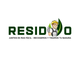 https://www.logocontest.com/public/logoimage/1571930876residuo_4.png