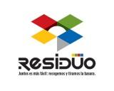https://www.logocontest.com/public/logoimage/1571940361RESIDUO-IV05.jpg