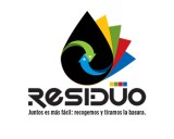 https://www.logocontest.com/public/logoimage/1571940361RESIDUO-IV17.jpg