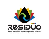 https://www.logocontest.com/public/logoimage/1571940361RESIDUO-IV19.jpg