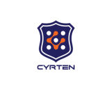 https://www.logocontest.com/public/logoimage/1571964022CYRTEN2.png