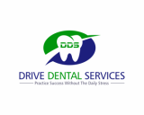 https://www.logocontest.com/public/logoimage/1571967316Drive Dental7.png