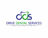https://www.logocontest.com/public/logoimage/1571969344Drive Dental8.png