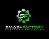 https://www.logocontest.com/public/logoimage/1571969445gear-1.png