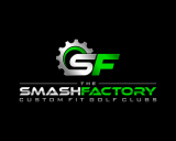 https://www.logocontest.com/public/logoimage/1571971191gear-3.png
