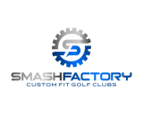 https://www.logocontest.com/public/logoimage/1571973509gear-6.png