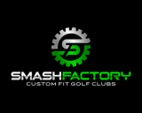 https://www.logocontest.com/public/logoimage/1571973703gear-7.png