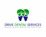 https://www.logocontest.com/public/logoimage/1571975640Drive Dental9.png