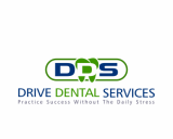 https://www.logocontest.com/public/logoimage/1572000592Drive Dental10.png
