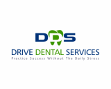 https://www.logocontest.com/public/logoimage/1572000592Drive Dental11.png
