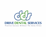 https://www.logocontest.com/public/logoimage/1572012339Drive Dental12.png