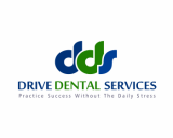 https://www.logocontest.com/public/logoimage/1572012340Drive Dental13.png