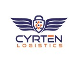 https://www.logocontest.com/public/logoimage/1572034582cryten-logistcs2.jpg