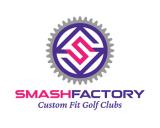 https://www.logocontest.com/public/logoimage/15720567191.png