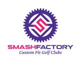 https://www.logocontest.com/public/logoimage/15720567193.png