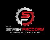https://www.logocontest.com/public/logoimage/1572069501SMASHFACTORY-01.png