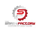 https://www.logocontest.com/public/logoimage/1572069693SMASHFACTORY-02.png